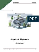2014.10 Am El Allgemein Diagnose