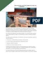 ESTUFAS-REGULADORAS-DE-HUMO-leña-ecologica-2017-planos.docx