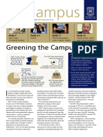 Digital Economy Seminar Report Except_UWC Newsletter