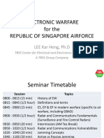 electronicwarfarefortherepublicofsingaporeairforce-150330212932-conversion-gate01.pdf