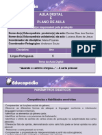 ATIVIDADE-DE-LINGUA-PORTUGUESA-COM-PLANO-DE-AULA-PARA-O-6°-ANO