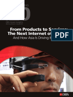 From Products to Services - IoT.pdf