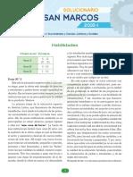 set2018.pdf