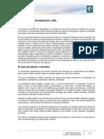 Lectura 22 - Práctica de Modelado y SQL CORREGIDO.pdf