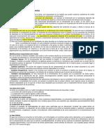 Lectura Sobre Enzima, Proteínas, Microo de La Leche