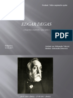 Edgar Degas.pptx