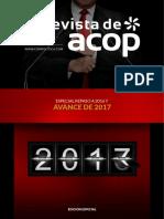 Revista Marketing Politico