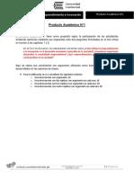 Producto académico 01 [Foro].pdf