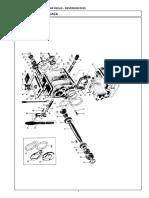 LISTA PEÇAS RV25.pdf