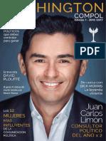 Revista-Washington-COMPOL-Edición-1.pdf