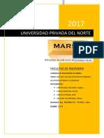 MARSA T3.docx