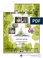 95432195-451-NAMA-ILMIAH-TUMBUHAN.pdf