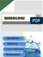 3.Rheologi-2.pptx