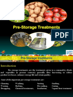 Pre Storage Treatments_1
