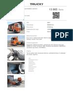 FH520 13865