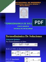 Termodinamica de Soluciones[1]