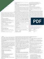 Idea Principal- Textos