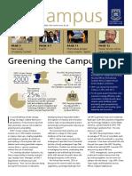 Digital Economy Seminar report except_UWC Newsletter.pdf