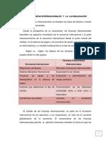 224768648 Informe 1 Finanzas Globalizacion SMI y Regimenes Cambiarios