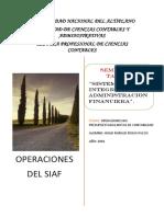 Practica Siaf-2_oper.no Presp.