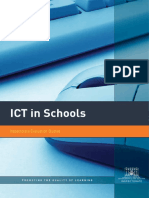 ICT-in-Schools-Inspectorate-Evaluation-Studies.pdf