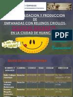 proyecto27-5