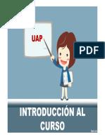 1. Introduccion - Fund Empresarial