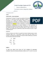 Casos-Aplicacion-Primer-metodo-de-valoracion.docx