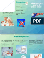 triptico-protesis