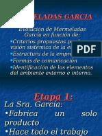 Mermeladas Garcia (1)