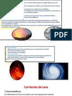 Exposicion_de_geologia__magmatismo_PARTE_2[1].pptx