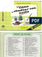 COMO ESTUDIAR CON EXITO.pdf