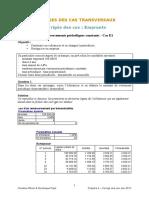 CH4-CORCAS(vf).pdf