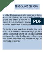 1 Problematica de La Contaminacion Del Agua en El Peru 0-1