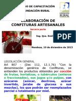 03_Confituras_2013_0.pdf
