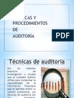 5.Tcnicasdeauditoria.pdf