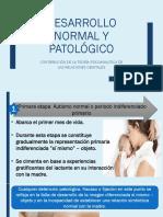 Desarrollo normal y patológico.pptx