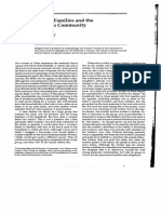 Uterine-Families-and-the-Womens-Community.pdf