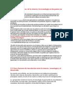 cienciatask5-140613215105-phpapp01