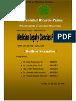 101131988-DELITOS-SEXUALES-himen-complaciente.pdf