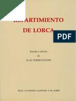 repartimiento-de-lorca--0.pdf