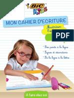 Activity Book 4_5 FR.pdf