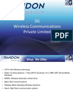 3G presentaion Rev 3.pptx