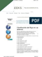 54731236-Clasificacion-de-Flujo-en-Canales-Abiertos.pdf