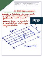 13_A_COURBON_Distribuicao_Transversal_de_Carga.pdf