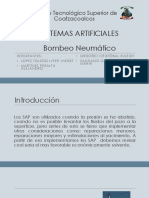 DIAP-Bombeo Neumatico