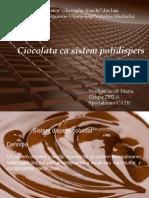 Ciocolata1