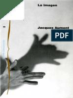 [1992] Aumont - La Imagen