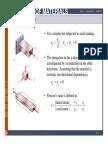 Mechanics-2 2 Axial Loading