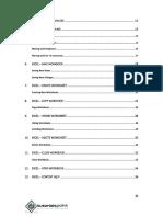 Excel 2010 Index 1